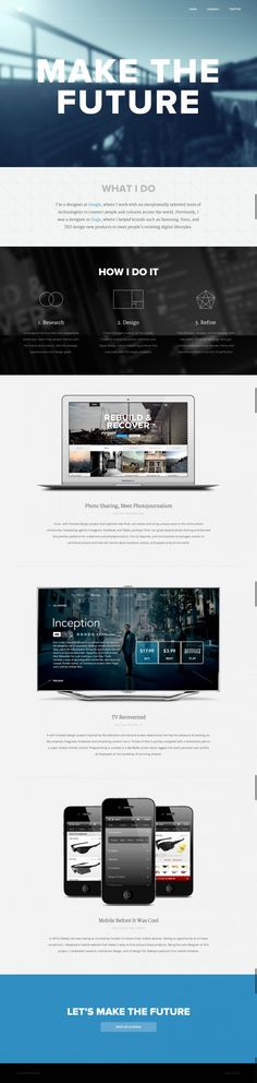 Dickson Fong · Digital Product Designer