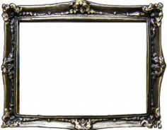 Houston-French Antique Picture Frames Antique Picture Frames, Old Frames, Old Fashioned Photos, Fashion Photo, French Antiques, Mirror, Houston, Photography, Studio