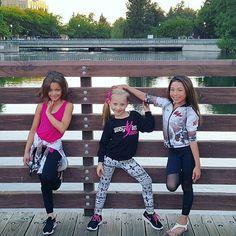 Washington is Beautiful! Had an amazing time with &… Dance Moms Minis, Beyonce Dancers, Mia Diaz, Lilliana Ketchman, Autumn Miller, Dance Mums, Young Celebrities, Dance Company, Famous Girls