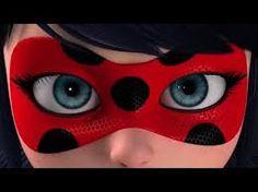 Resultado de imagen para ladybug
