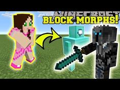15 Best Gaming With Jen Images Games Roblox Jen Videos Video