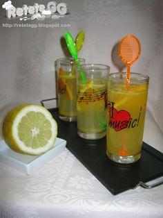 http://retetegg.blogspot.ro/2012/06/limonada-cu-portocale.html