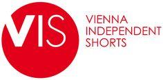 Vienna Kurzfilmfestival 2016
