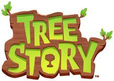 Bg Design, Game Logo Design, Game Font, Casual Art, Japan Logo, Pop Art Illustration, Kids Logo, Text Style, Text Effects