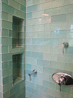 The Best Eco Friendly Bathroom Tile Gl Showergl Subway