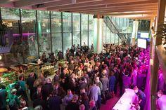 EANM'15 Presidential Reception Gothenburg, Dolores Park, Reception, Travel, Viajes, Destinations, Receptions, Traveling, Trips