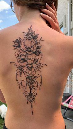 Tattoo Femeninos, Rabe Tattoo, Cover Tattoo, Piercing Tattoo, Piercings, Back Tattoos, Mini Tattoos, Cute Tattoos, Beautiful Tattoos