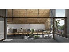 SUPPOSE DESIGN OFFICE Co.,Ltd House in Hachiouji