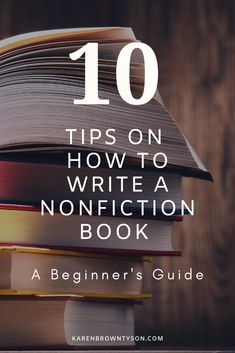 Writing Programs, Nonfiction Books, Creative Writing, Author, Writers
