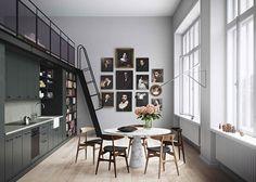 Est-Magazine-Oscar-Properties-Lyceum7