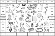 School Clubs, Drawing For Kids, Speech And Language, Asd, Kids And Parenting, Diy And Crafts, Preschool, Therapy, Letters