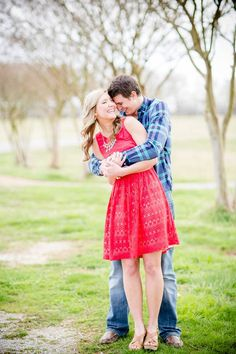 #engagement #photography // erin lindsey images