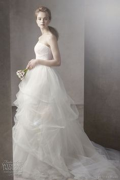 CLICK here now  for your Dream Wedding Dress and Fashion Gown!https://www.etsy.com/shop/Whitesrose?ref=si_shop