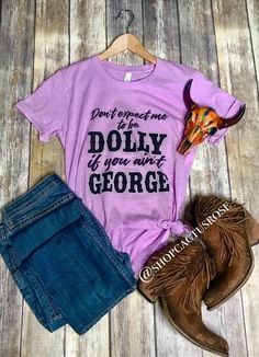 Awesome fashion womens are readily available on our internet site. Take a look and you wont be sorry you did. Rodeo Outfits, Preppy Outfits, Western Outfits, Western Wear, Cute Outfits, Western Style, Gypsy Cowgirl Style, Bar Outfits, Vest Outfits
