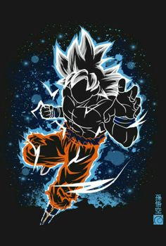 Dragon Ball Z: Kakarot Game's Trailer Shows Cell Saga Dragon Ball Gt, Anime Echii, Anime Love, Anime Art, Goku Wallpaper, Day Of The Shirt, Super Anime, Fanart, Poster Prints