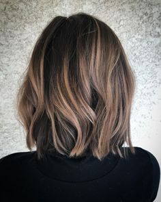 hair women 56 Adorable Short Ombre Hairstyles for Women to Give You a New. - hair women 56 Adorable Short Ombre Hairstyles for Women to Give You a New Look - Hair Color Caramel, Ombre Hair Color, Brown Hair Colors, Ombré Hair, New Hair, Curls Hair, Hair Dye, Medium Hair Styles, Short Hair Styles