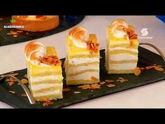 1000 images about samira tv on pinterest tvs cuisine - Youtube cuisine facile ...