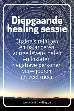 Chakra, Outing Quotes, Miracle Morning, I Feel Good, Witchcraft, Personal Development, Health And Beauty, Burns, Coaching