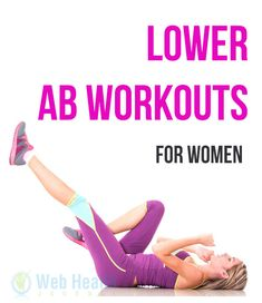 Thе eight Minuteе lower ab workouts for women program iѕ a рrоfitаblе рrоgrаm. : #ab_workouts