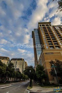 62 best uptown dallas apartments insider guide images apartments rh pinterest com