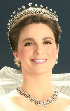 Isabel, Princess Royal of Portugal, Duchess of Braganza