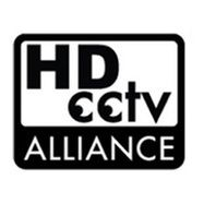 HDcctv Alliance To Provide First Look Of Its 2.0 Surveillance Technologies And Products At ISC West 2014 | Security News - SourceSecurity.com US Edition