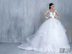 Arab Hijab Saudi Arabia Modest Muslim Wedding Dresses 2017 Long Sleeve Lace Beads Over Skirt L Bridal Gowns With Sleeves -- AliExpress Affiliate's Pin. Find similar products by clicking the VISIT button 2016 Wedding Dresses, Princess Wedding Dresses, Cheap Wedding Dress, Bridal Dresses, Wedding Gowns, Lace Wedding, Princess Bridal, Pink Princess, Wedding Veil