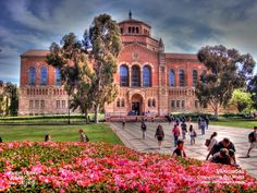 ahh so beautiful! can't believe i get the chance to go to an amazing university like this!