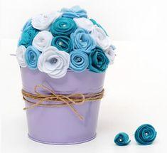 como-fazer-arranjo-de-flores-de-feltro-4