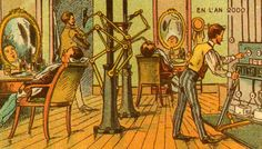 1899 barber sm