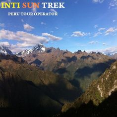 We offer variety of Machu Picchu Travel Packages, Classic Inca Trail, Trips to Cusco and many more. just check it out our tour packages to peru.