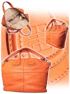 Givenchy Handbags – 2012 Collection  Sale price: $1665