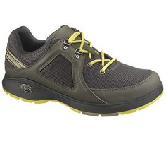 chaco mens shoes - Google Search