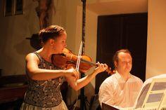 Valentini: Trio Sonata in E-flat major, no E Flat Major, Croatia, Baroque, Valentino, Product Launch, Music, Musica, Musik, Music Games