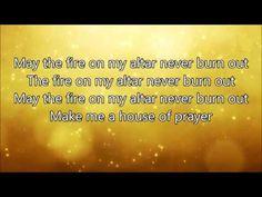 Freedom eddie james lyrics video favorite gospel songs house of prayer eddie james with lyrics stopboris Images