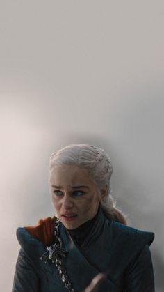 Best Indoor Garden Ideas for 2020 - Modern Arte Game Of Thrones, Game Of Thrones Artwork, Game Of Thrones Poster, Game Of Thrones Dragons, Game Of Thrones Cast, Deanerys Targaryen, Daenerys Targaryen Art, Game Of Throne Daenerys, Khaleesi