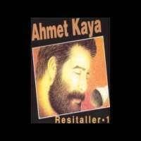 Resitaller 1 Album Kapak Resmi Album Kapaklari Album Youtube