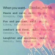 Zodiac Mind, Leo Zodiac, Sagittarius, Aquarius, World Peace, Horoscope, Cancer, Inspirational Quotes, Star