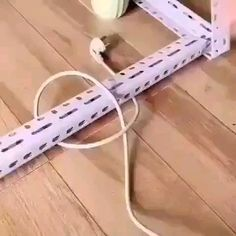 Wow its amazing guys ? Wow its amazing guys ? ,Lustiges Wow its amazing guys 😍? Yes or No & tag your friends that he love it 🤔 Tag your friends 😃 Diy Crafts Hacks, Diy Home Crafts, Rope Crafts, Simple Life Hacks, Useful Life Hacks, Diy Household Tips, Knots Guide, Rope Knots, Sewing Hacks