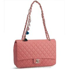 Chanel Classical Flap Bag Large On Sale