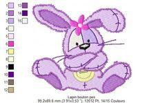 Violet comme...................