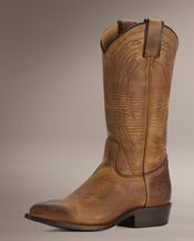 Women's Old Town Billy Pull On Boot - Dark Brown  http://www.countryoutfitter.com/products/32586-womens-old-town-billy-pull-on-boot-dark-brown #fryeboots