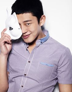 THE CLASS SUMMER 2013 CAMPAIGN FEAT. YOO AH IN (BATCH 3) | Couch Kimchi