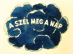 A szél meg a nap Diy For Kids, Retro, Blog, Weather, Seasons, Education, Blogging, Seasons Of The Year, Weather Crafts