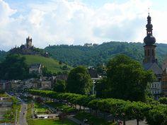 Cochem,_Rhineland-Palatinate,_Germany_02