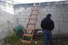 En San Martín Texmelucan vuelven a atracar a plantel, van tres en tres meses