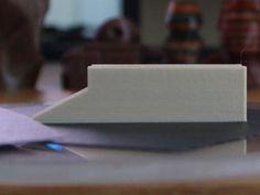buildtak PEI plate