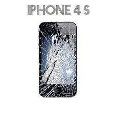 Image result for iphone reparation umeå