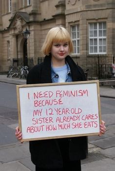Equality oxford lgbtq feminism trans queer patriarchy intersectionality intersectional feminism gender based violence i need feminism because Oxford feminism OUSU Protest Signs, Protest Art, Feminist Quotes, Feminist Art, Power To The People, Intersectional Feminism, Patriarchy, Faith In Humanity, Women Empowerment