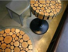 Google Image Result for http://luxuryforthehome.com/wp-content/uploads/2011/08/furniture-art-craft-Modern-and-Innovative-Rustic-Furniture-Creation-from-Rustic-Wood-Log-Modern-Design-Contemporary-Classic-Luxury-Design-Idea-Trends-2010.jpg